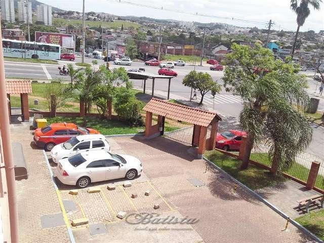 1dor Av. Baltazar Esq. Manoel Elias Porto Alegre