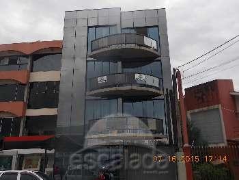 APARTAMENTO 03 DORMITÓRIOS LOCAÇÃO - GUARAPUAVA