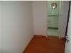 closet banho