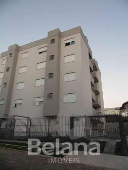 Apartamento Bairro São Luiz