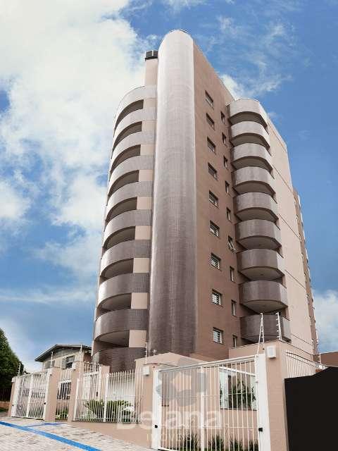 Residencial Realeza - Bairro Santa Lucia