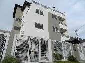 Cobertura Residencial Tr�s Marias - B. S�o Luiz