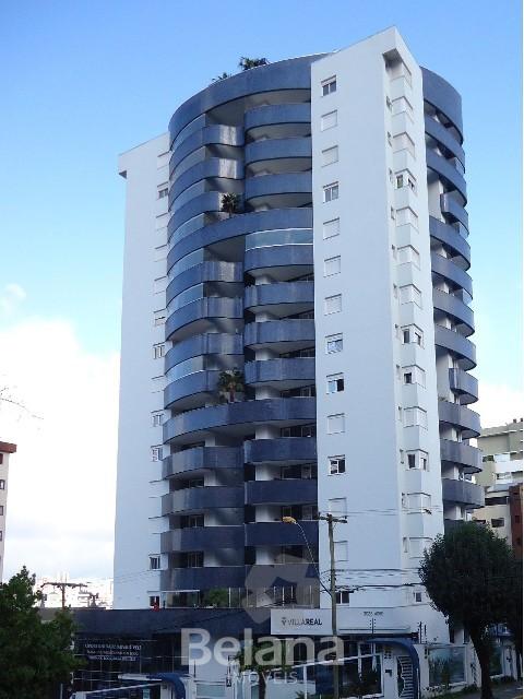 Residencial Tess�lia - Bairro Madureira