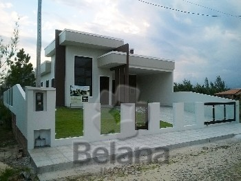 Residência Balneário Bella Torres