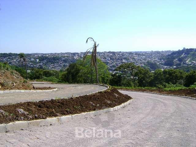 Monte Belo Residencial