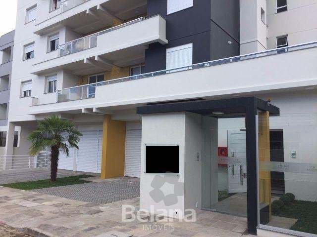 Residencial Prime Cruzeiro