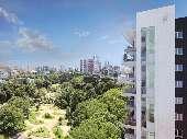 Jardim Parque Residence