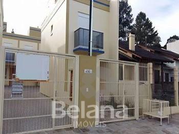 Residencial Solar do Prado - Ana Rech