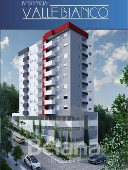 Residencial Ville Bianco