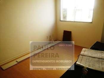 APARTAMENTO - JARDIM ADRIANA - GUARULHOS