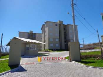 Apartamento Vila Verona