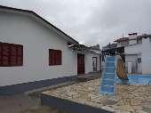 Lateral Casa (1)