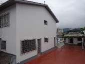 Lateral Casa (2)