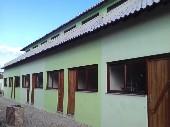 Duplex 1 dormitório Bairro Goiás Santa Cruz do Sul