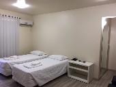 Sala adaptada para dormit