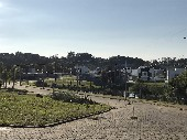 Lago 2 Belle Ville