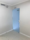Sala 5 espera split
