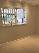 Sala 5 janela