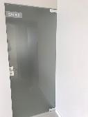 Sala 5 Porta