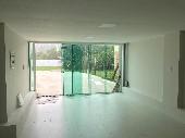 Sala 6 interior
