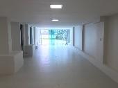 Sala 6 térrea