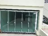 Sala Térrea 6