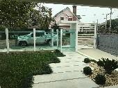 Vista frente clinica