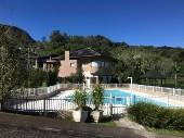 10.piscina condominio