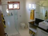 12.. banheiro
