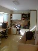13.escritorio