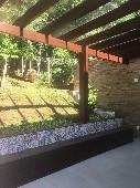 13.area/patio