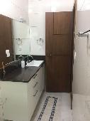 18.banheiro