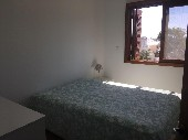 20.dormitorio