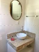 21.banheiro