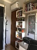 24.dormitorio3