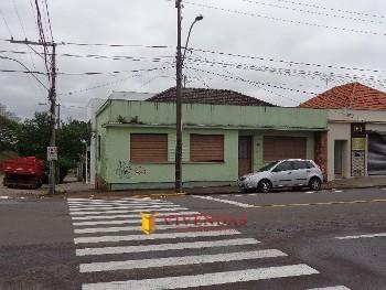 CASA COMERCIAL EM SANTA CRUZ DO SUL PARA ALUGUEL