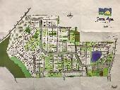 Mapa Condomínio