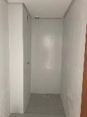 Banheiro 1004