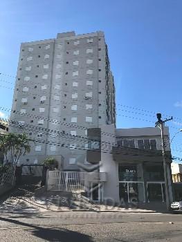 TORRES DA INDEPENDÊNCIA - 2 DORMITÓRIOS