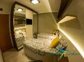 Dormitório solteiro 1