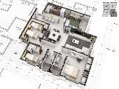HUMANIZADA_03 dormitórios