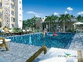 piscina_perspectiva