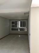 Sala Apto 202