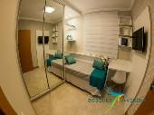 Dormitório solteiro 2