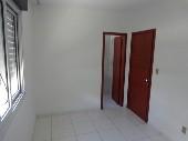 Dormitório / Banheiro
