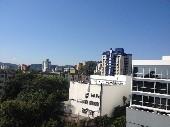 vista leste