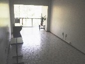 dormitório/sala ìntima