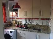 11.cozinha