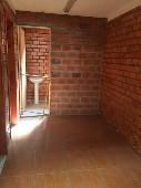 7.banheiro