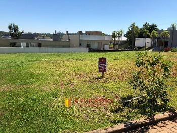 Condomínio fechado Terreno Santa Cruz do Sul